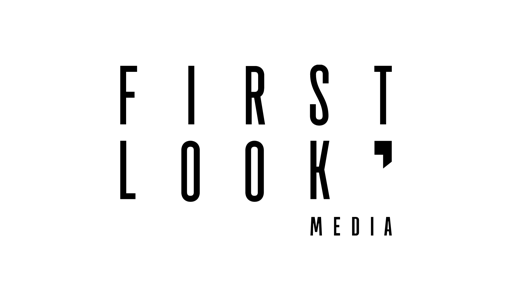 firstlook